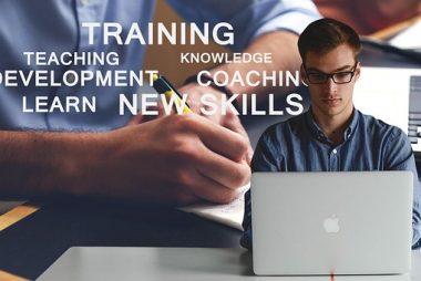 Online Training Academy