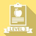 Supervising Food Safety Level 3