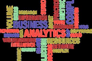 Predictive Talent Analytics