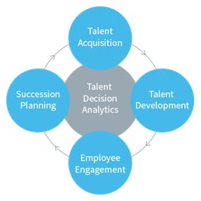 Harrison talent analytics