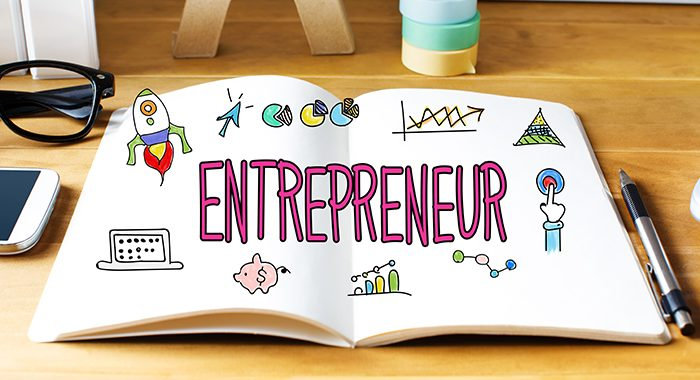 Entrepreneurship: What Makes for Success and Can We Assess for It?