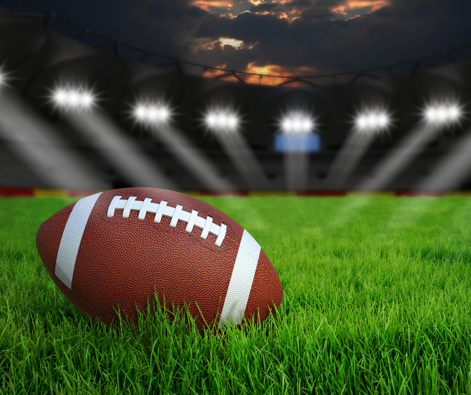 football predictions leadership coaching Chesterfield